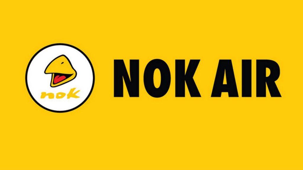 NOK-AIR-Logo-1-1024x576