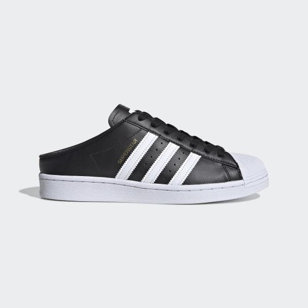 Superstar_Slip_on_Shoes_Black_FX0528_01_standard