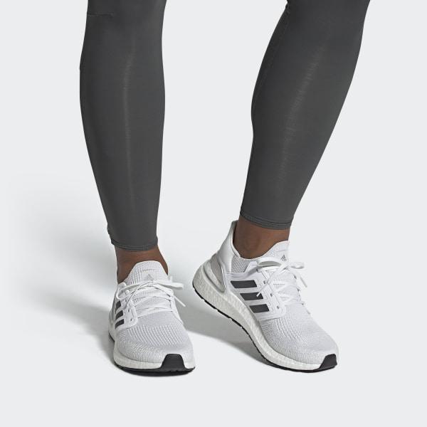 Ultraboost_20_Shoes_White_EG0783_010_hover_standard